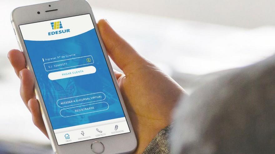 Los medidores inteligentes permiten consultar en tiempo real el consumo de electricidad