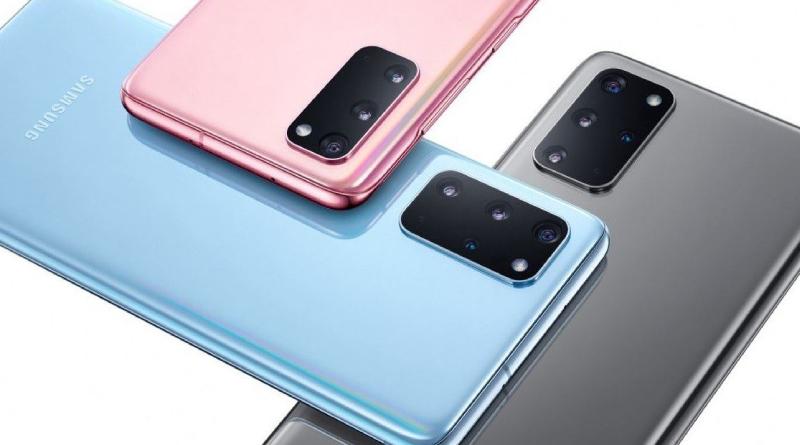 Samsung, una de las firmas que seguirá con presencia en Tierra del Fuego