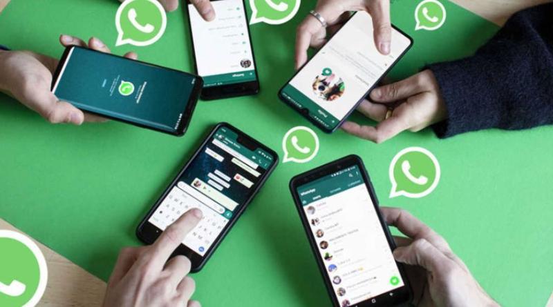Para los expertos, la cuarentena convirtió a WhatsApp en un canal de venta adicional