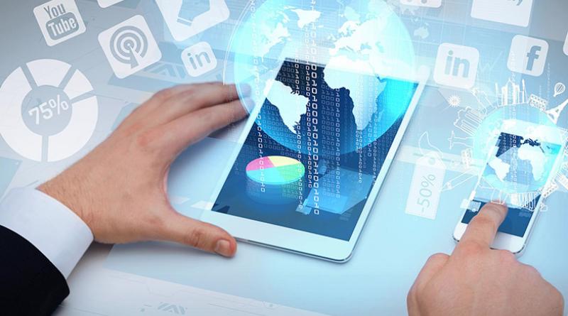 La transformación digital sería clave para acelerar la recuperación económica y el crecimiento empresarial