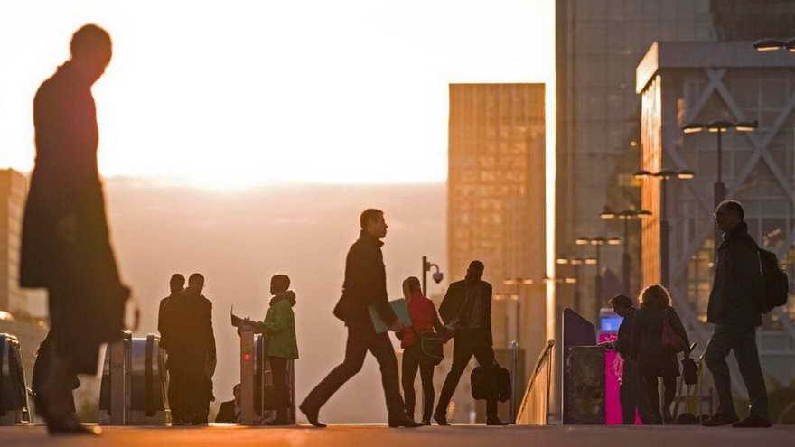 El economista Bertrand Martinot, autor de las propuestas, cree que las empresas deberían tener la opción de poder obligar a sus empleados a comprar días de vacaciones