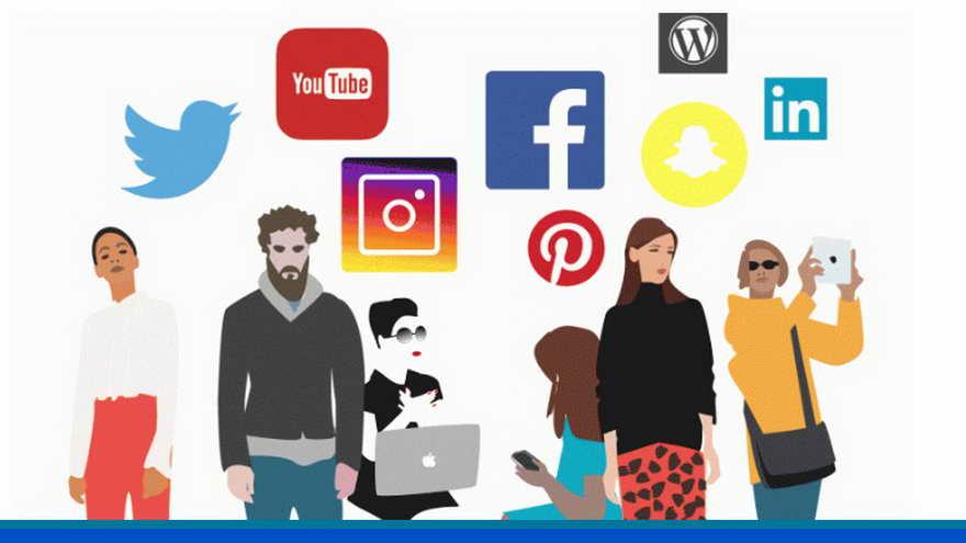 Tus estrategias de marketing se verán beneficiadas si sabés combinar a la perfección diferentes herramientas