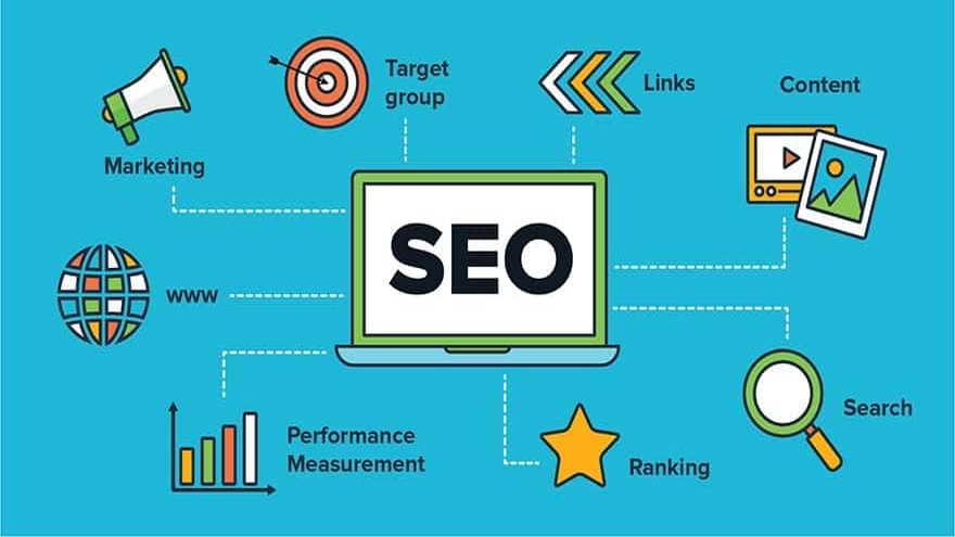 Tener las herramientas adecuadas para lograr un buen posicionamiento web es fundamental para tu sitio