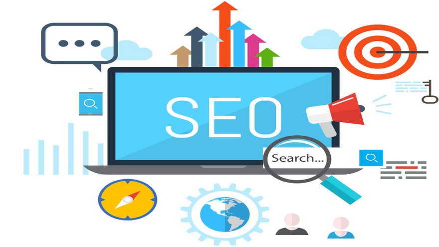 La labor del SEO t endrá una fuerte y más decidida impronta en el marketing que se viene