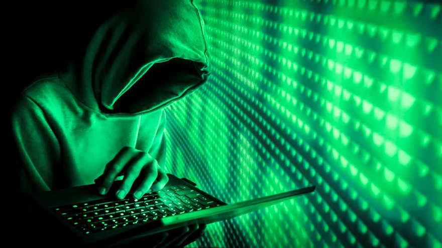 Los hackers son cada vez más creativos a la hora de realizar ciberataques