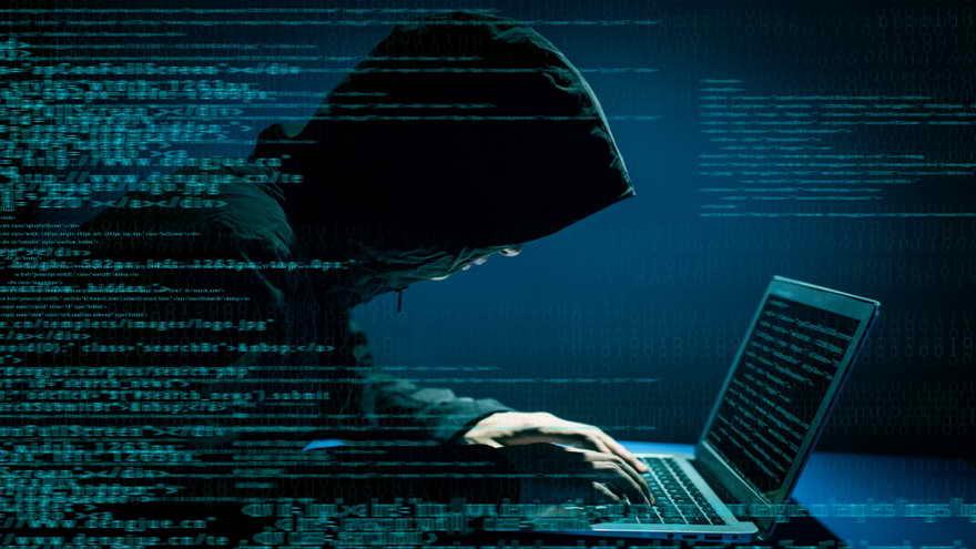 Las VPN evitan el robo de datos