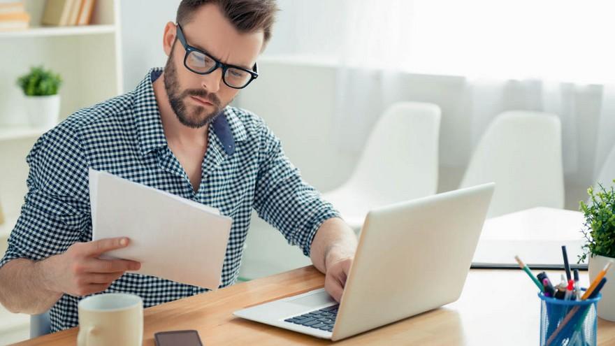 Prediseñar una buena estrategia de negocios es la mitad del trabajo ya hecho