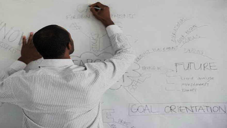 ¿Qué es y qué hace un gerente de continuidad del negocio?