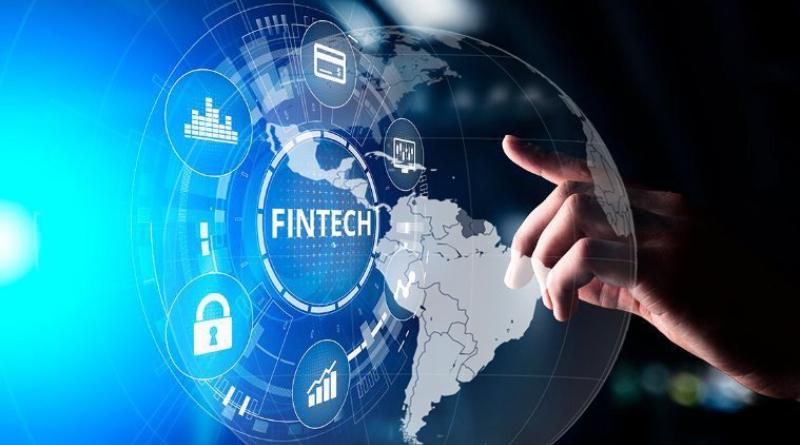 El fuerte desarrollo de la industria fintech en la región se debe a que han apuntado mayormente a la población no bancarizada