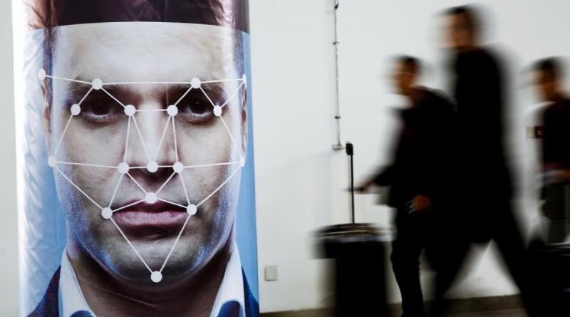 Los sistemas de inteligencia artificial han demostrado tener sesgos contra las minorías