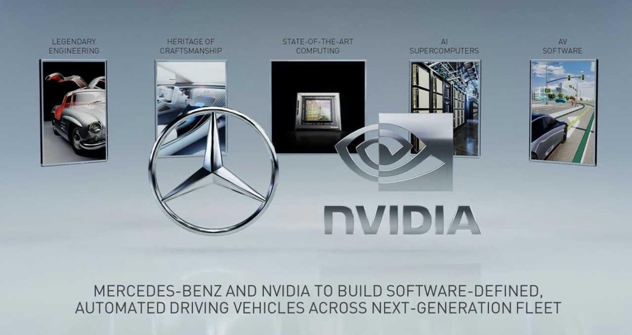 La alianza entre estos dos gigantes promete revolucionar la industria automotriz.