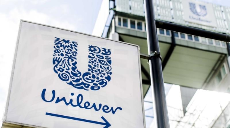 Ante el aumento de la demanda de artículos esenciales, Unilever contrató empleados de GM para asegurar los descansos de sus trabajadores