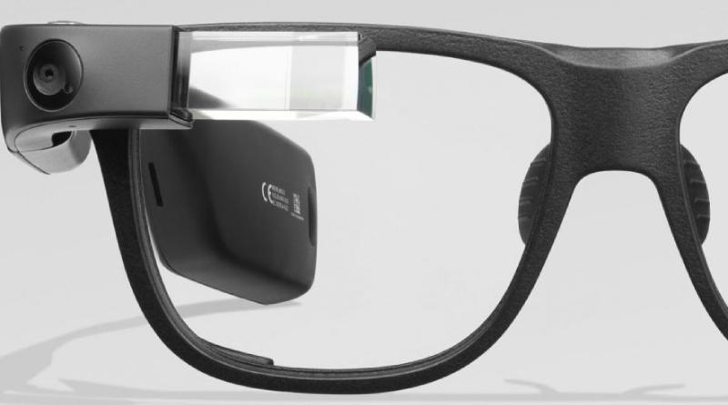 Dispositivos como el Google GLass podrán ver su reaparición durante este año que comienza