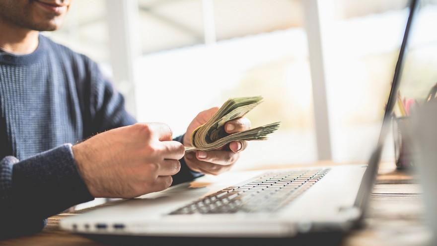 Telefónica Brasil ha puesto en marcha un nuevo servicio de crédito personal, denominado Vivo Money,