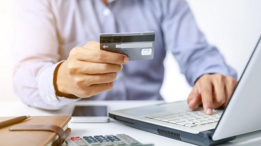 Los bancos se unen para dar recomendaciones de seguridad