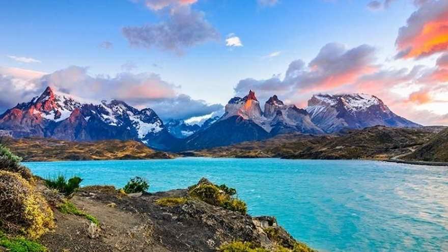 Entre lo que ofrece la empresa se encuentra el poder vivir en un entorno natural de gran belleza
