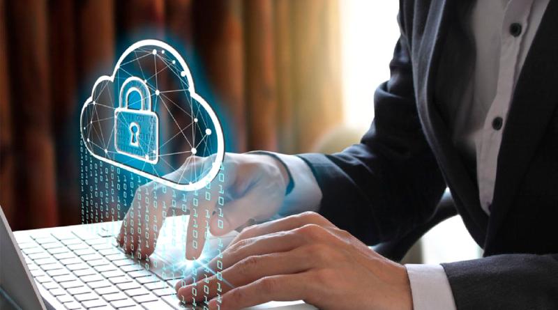 El Security Report de CheckPoint brinda consejos a las empresas y a los empleados sobre como resguardarse de los ciberataques