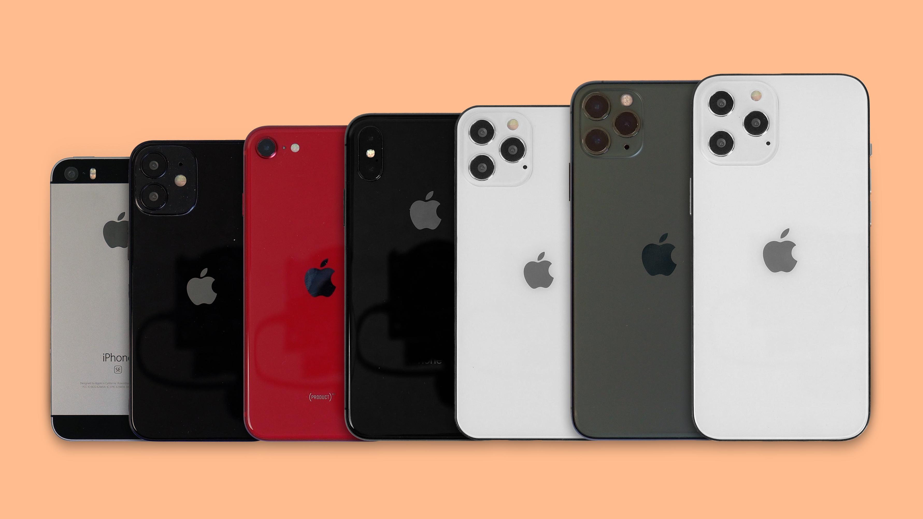 Foxxcon es uno de los principales proveedores de Apple.