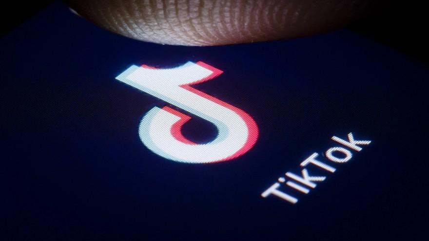 Ya no sólo son países los que se suman al boicot contra TikTok, sino empresas también