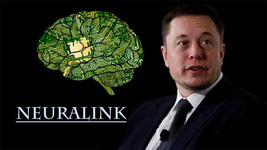 Elon Musk quiere que exista una interrelación profuda entre el cerebro y las computadoras