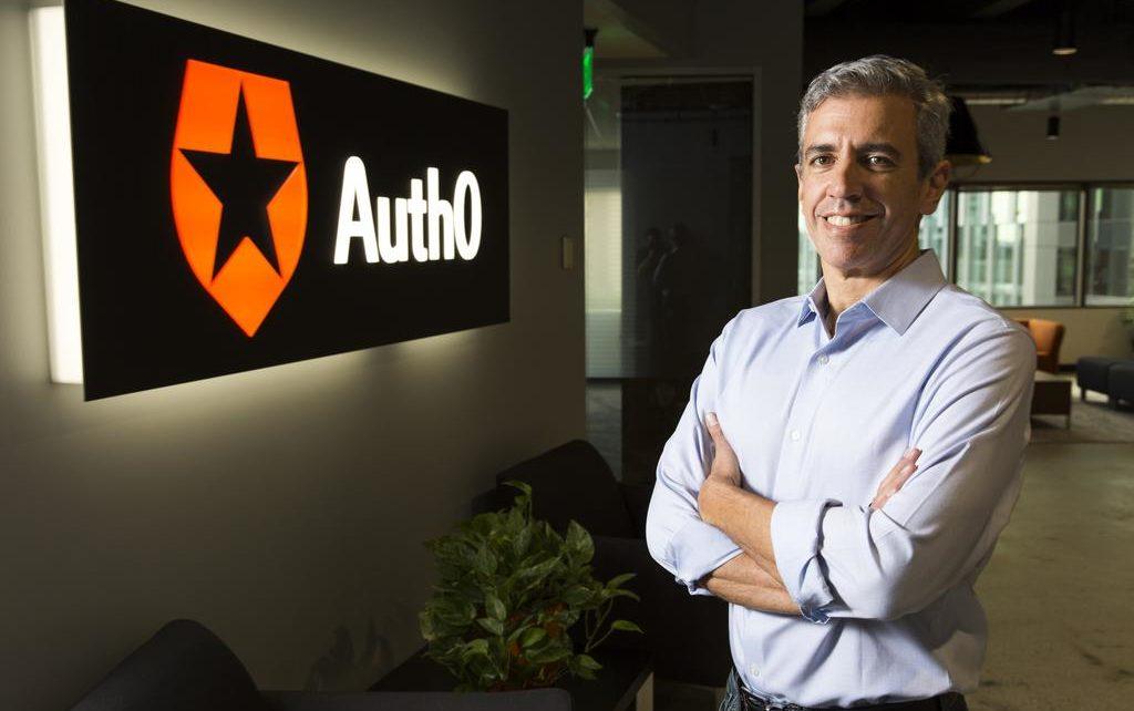 Auth0 es uno de los ejemplos de emprendimientos argentinos que podrían aceder a la categoría de unicornios