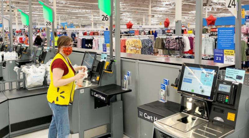 El claro éxito del eCommerce, que también celebra el ascenso de modalidades como la entrega en un día y la compra en local cercano
