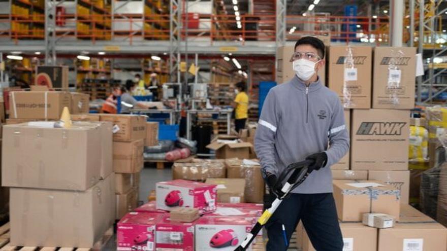 Covid y las perspectivas de inestabilidad económica potencian el rol de la seguridad laboral