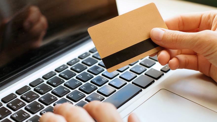 La experiencia de usuario es clave en comercio electrónico