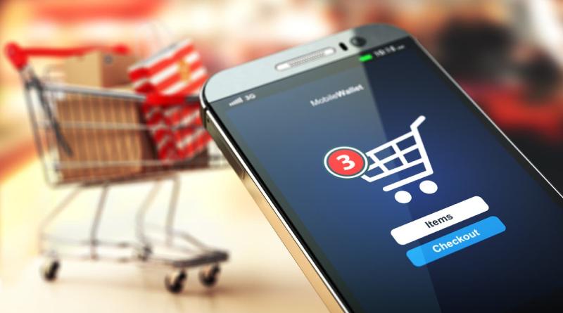 La omnicanalidad permite estar presente en cada momento de la compra y acompañar al consumidor en el proceso