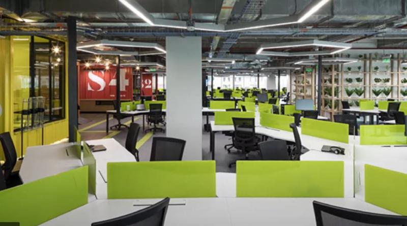 Globant había anunciado un plan de expansión de su operación en Córdoba hace apenas un mes