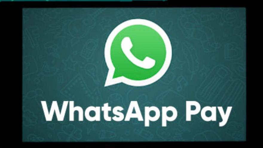 Los pagos por Whatsapp más cerca