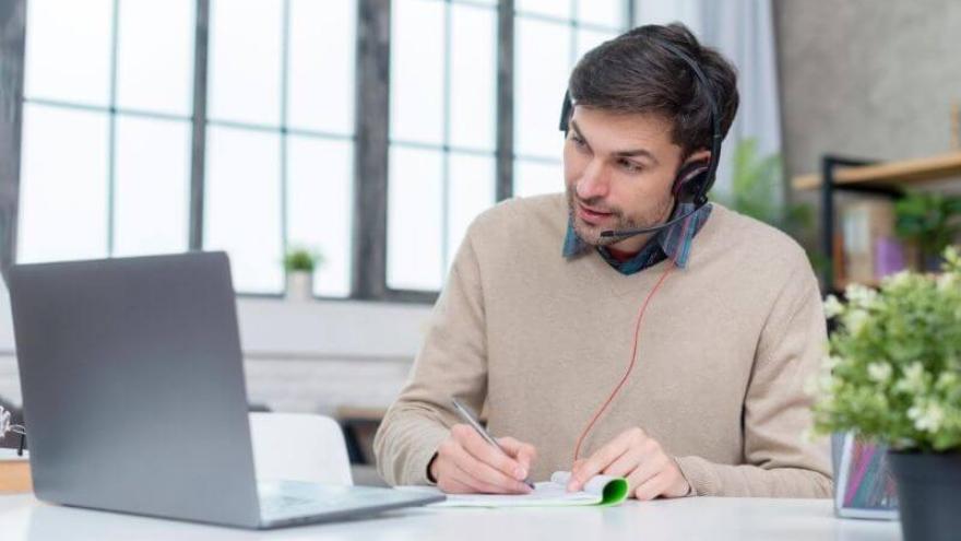 El teletrabajo ha llegado para quedarse, y es menester tener las mejores herramientas para lograr una mayor productividad