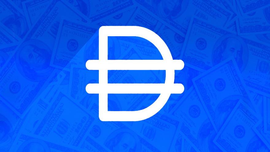 Con el mecanismo que proveé el token DAI se pueden comprar dólares sin limitaciones