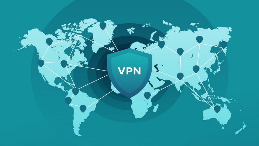 Con un servicio de VPN global podés conectarte a cualquier servicio en cualqier país sin importar dónde estés