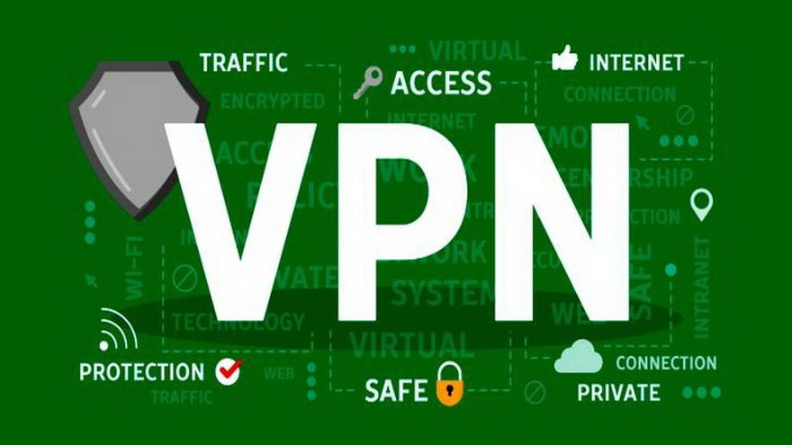 Características como la seguridad y el anonimatohacen de este tipo de conexiones una alternativa interesante