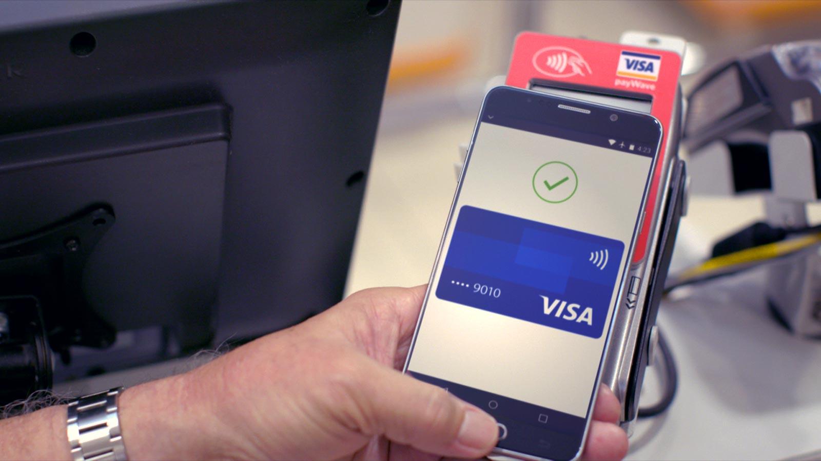 Prima ofrecerá a bancos y fintech la posibilidad de integrar pagos