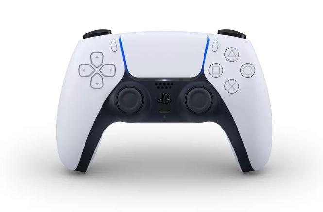 El mando de la PS5 trae nuevas funciones