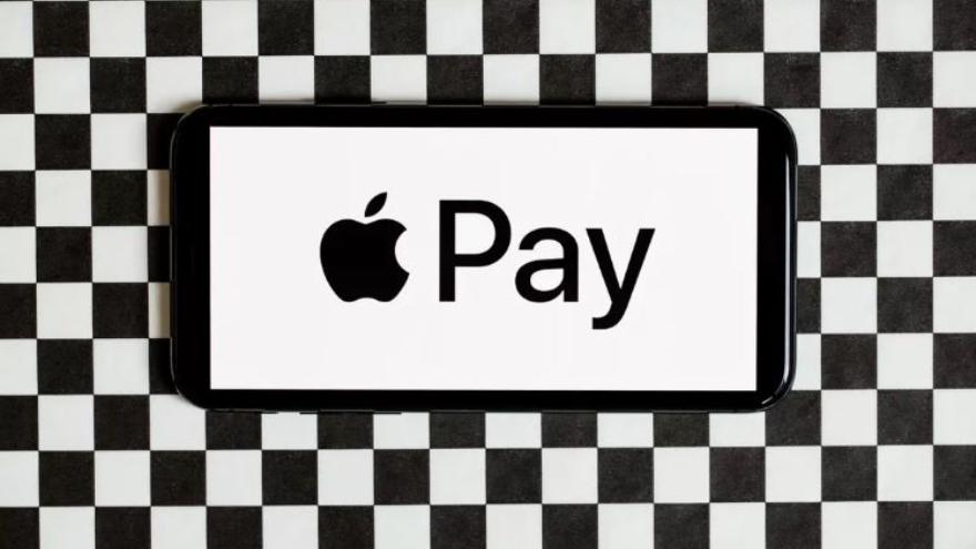 Apple busca consolidar su lugar en las fintech