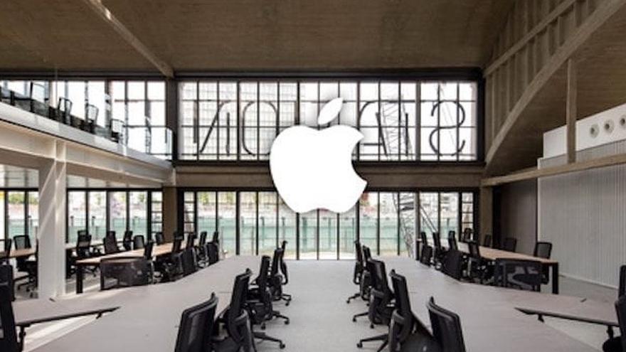 Apple incluye en su nuevo sistema operativo más opciones para cuidad tu privacidad