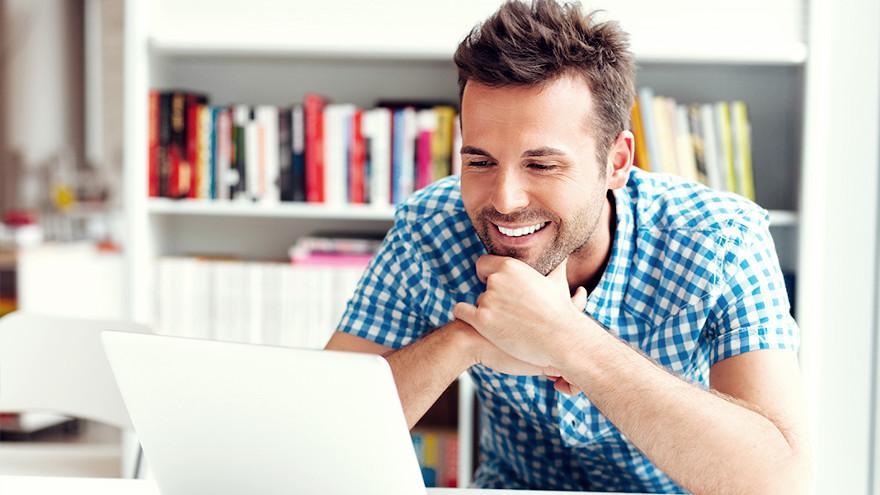 El email marketing es una de las herramientas que ofrece mejores resultados