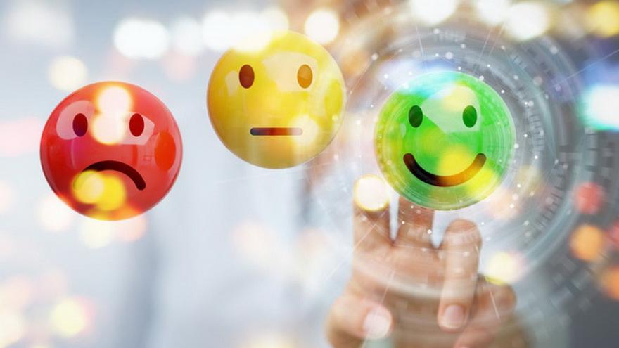 Mantener un buen servicio al cliente genera más satisfacción en el mismo, y una mejor respuesta ante la empresa