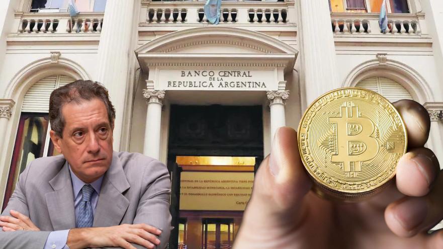 Los expertos afirman que una moneda digital de banco central no ofrecerá el anonimato que brinda el efectivo