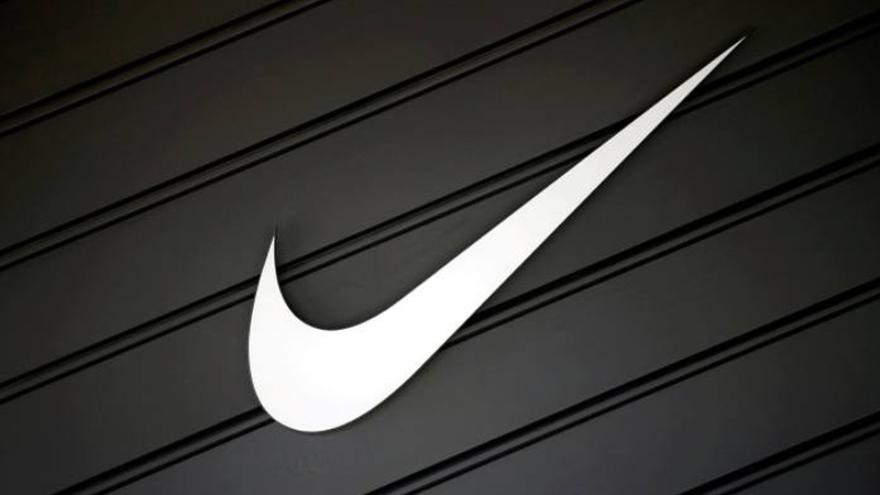 Nike apuesta todo a lo digital