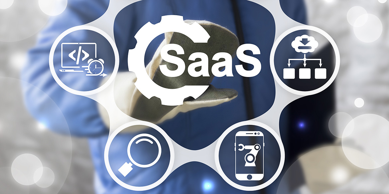 Dentro de los productos SAAS, es clave mirar y entender qué profundidad tiene cada uno de sus módulos
