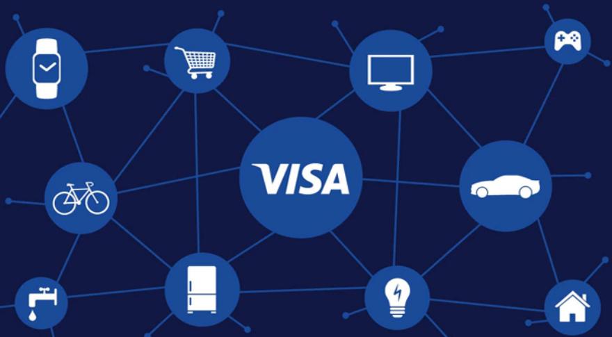esta plataforma cubre lo más básico de los productos API para fintechs e instituciones bancarias