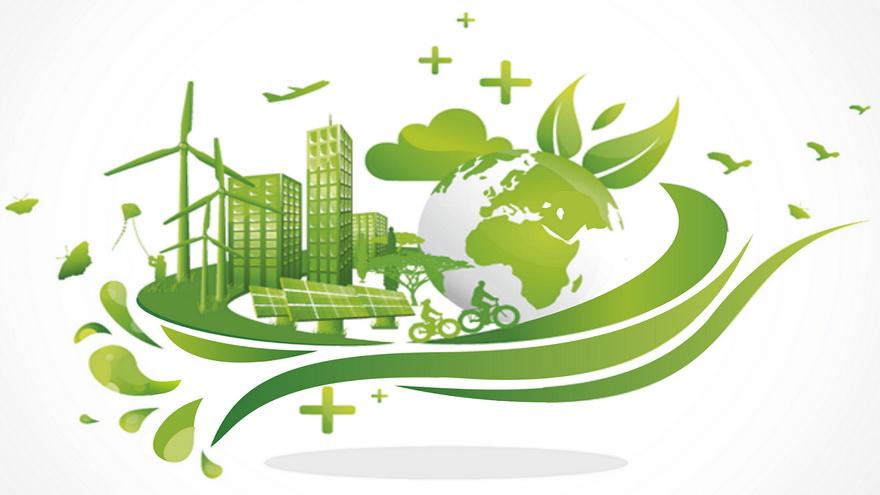Cada vez más consumidores se preocupan por el medio ambiente y acciones sustentables de las empresas