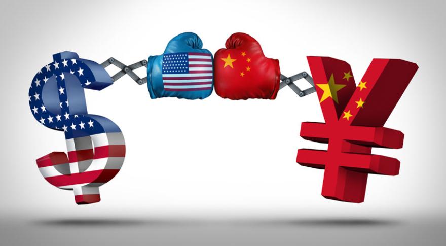 la nación asiática posee un fuerte entramado de tiendas de comercio electrónico, tanto minoristas como mayoristas