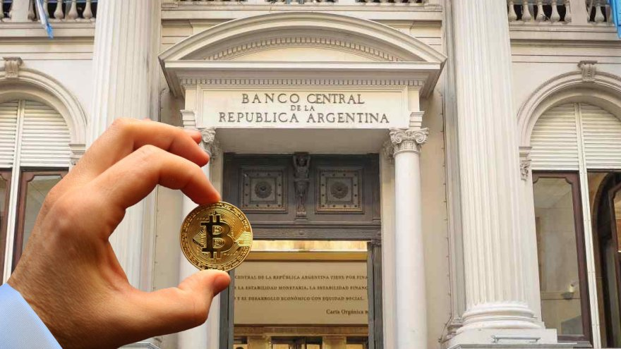 Los expertos afirman que un ePeso tendría los mismos problemas de confianza que la moneda tradicional