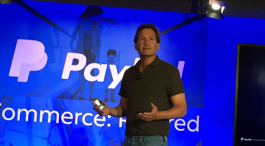 Sea como sea, la entrada de PayPal en el mundo de las criptomonedas es sin duda uno de los más importantes para este sector.