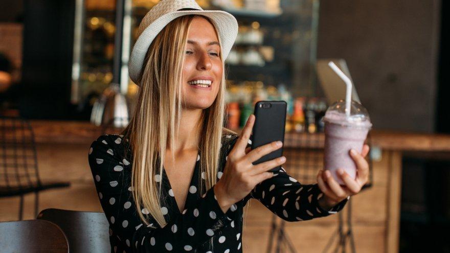 Instagram se posiciona como la red más influyente en la compra de los argentinos